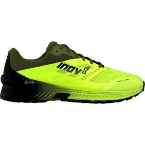 Trailové boty INOV-8 INOV-8 TRAILROC 280 M