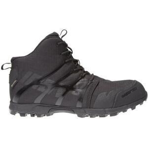 Trailové boty INOV-8 INOV-8 ROCLITE G 286 GTX M