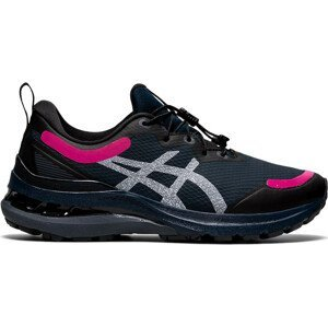 Běžecké boty Asics GEL-KAYANO 28 AWL W