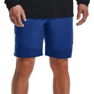 Šortky Under Armour UA Vanish Woven Shorts-BLU