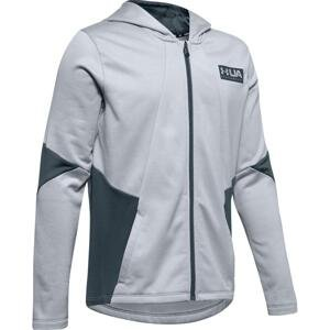 Mikina s kapucí Under Armour Game Time Full Zip Hoody