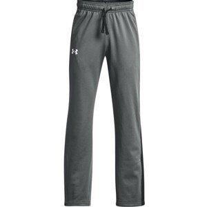 Kalhoty Under Armour UA BRAWLER 2.0