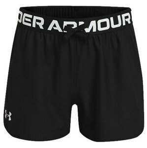Šortky Under Armour Play Up Solid Shorts