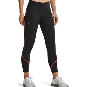 Legíny Under Armour UA Fly Fast Perf Ankle Tight
