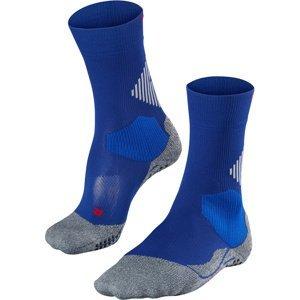 Ponožky Falke FALKE 4 Grip Stabilizing Socken
