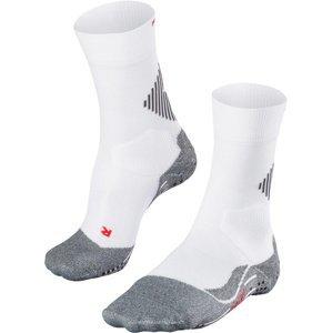 Ponožky Falke FALKE 4 Grip Socken