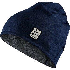Čepice Craft Microfleece Ponyt Hat