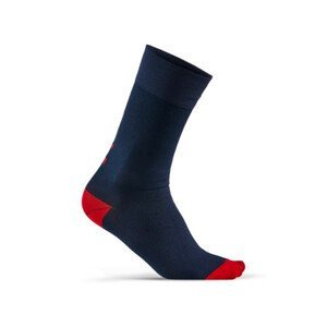 Ponožky Craft CRAFT Training Pack Socks