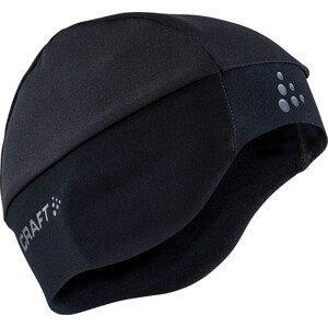 Čepice Craft ADV Thermal Hat
