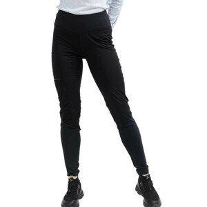Kalhoty Craft  CRAFT ADV SubZ Wind Ti