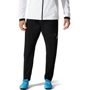 Kalhoty Asics STRETCH WVN PANT