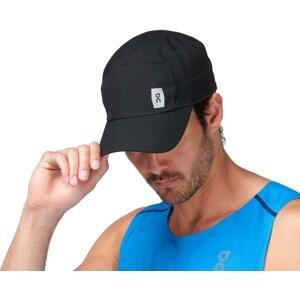 Kšiltovka On Running Cap
