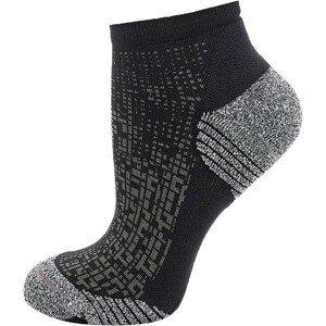 Ponožky Asics ULTRA LIGHT QUARTER