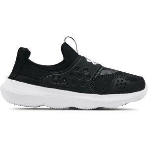 Běžecké boty Under Armour UA BPS Runplay
