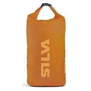 Batoh Silva SILVA Carry Dry Bag 70D 12L