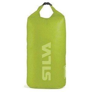 Batoh Silva SILVA Carry Dry Bag 70D 24L