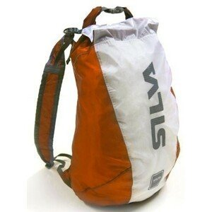 Batoh Silva Bag SILVA Carry Dry 15 L