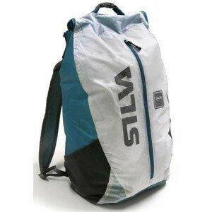 Batoh Silva Bag SILVA Carry Dry 23 L