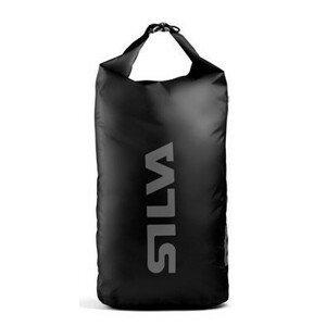 Batoh Silva SILVA Carry Dry Bag TPU 12L