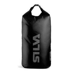Batoh Silva SILVA Carry Dry Bag TPU 24L