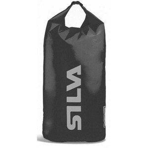 Batoh Silva SILVA Carry Dry Bag 36L