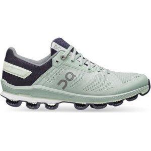 Běžecké boty On Running Cloudsurfer W