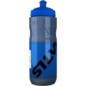 Láhev Silva SILVA Frost Bottle
