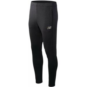 Kalhoty New Balance M NB LFC TRAVEL PANTS