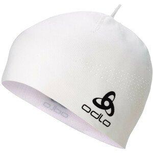 Čepice Odlo Hat MOVE LIGHT