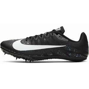 Tretry Nike  ZOOM RIVAL S 9