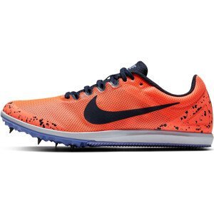Tretry Nike  Zoom Rival D 10 Women s Track Spike