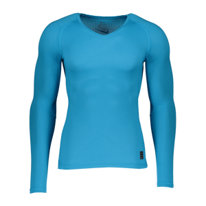Kompresní triko Nike  Pro Hypercool Comp Shirt