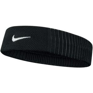 Čelenka Nike DRI-FIT REVEAL HEADBAND