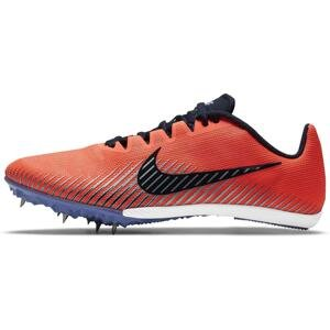 Tretry Nike  Zoom Rival M 9 Women s Track Spike