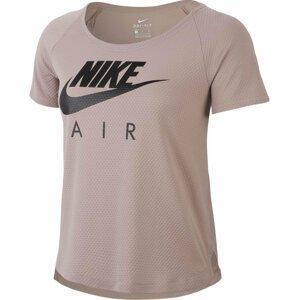 Triko Nike W NK AIR SS TOP MESH