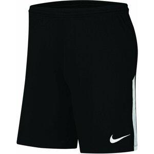 Šortky Nike Y NK DRY LGE KNIT II SHORT NB