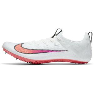 Tretry Nike  ZOOM SUPERFLY ELITE 2