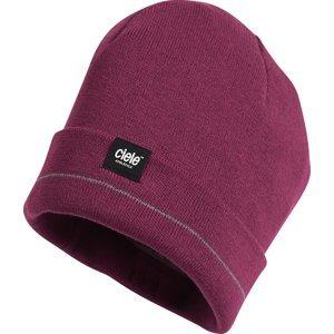 Čepice Ciele CR3Beanie - Cab