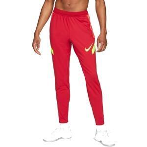 Kalhoty Nike M NK DRY STRIKE PANTS