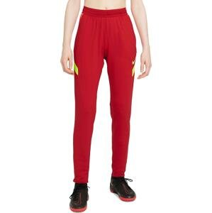 Kalhoty Nike W NK DRY STRIKE PANTS