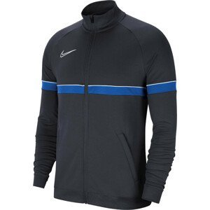 Bunda Nike M NK Academy 21 FZ DRY TRACK JKT