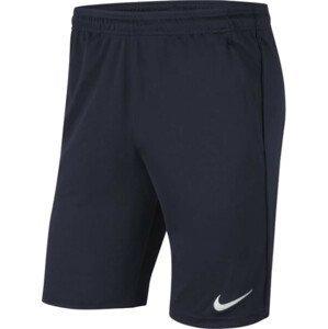 Šortky Nike M NK DF PARK20 SHORT KZ