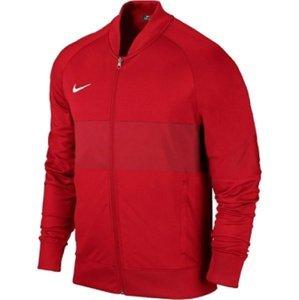 Bunda Nike M NK STRKE21 ANTHEM JKT
