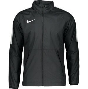 Bunda s kapucí Nike M NK STRKE21 AWF JKT