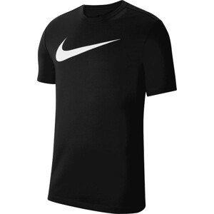 Triko Nike Y NK DF PARK20 SS TEE HBR