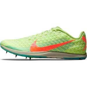 Tretry Nike  Zoom Rival XC 5 Distance Track Spike