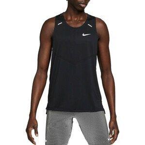 Tílko Nike M NK DF RISE 365 TANK