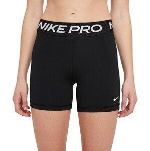 Šortky Nike W NP 365 SHORT 5IN