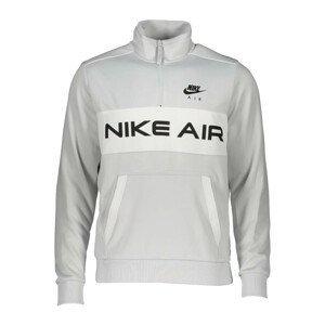 Bunda Nike M NSW  AIR PK JKT