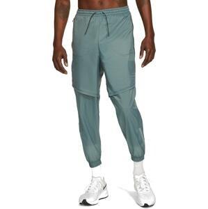 Kalhoty Nike M NK RUN DVN PINNACLE PNT 14HR
